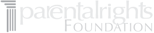 Parental Rights Foundation