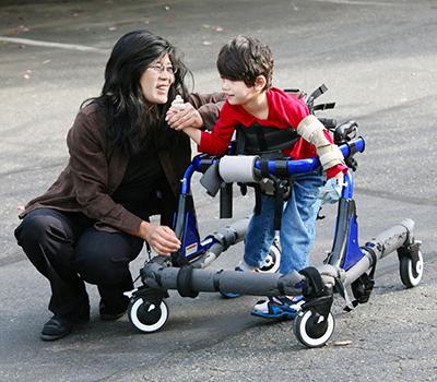 disability photo