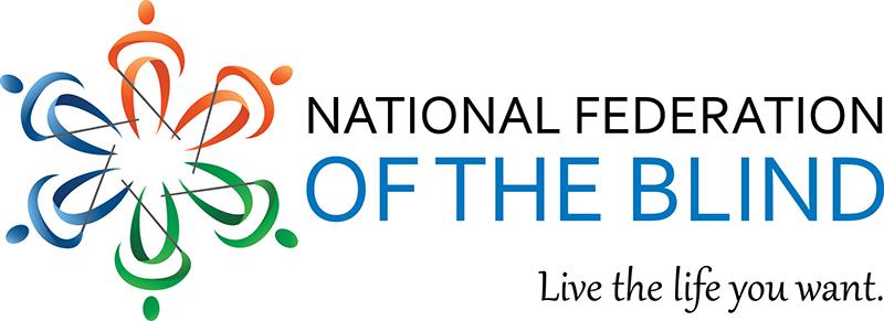 logo-nfb-slogan