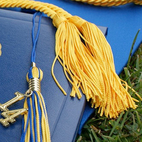College Parental Rights
